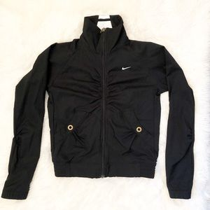Nike Jacket - Like New